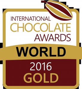 2016_gold_world