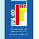 FIERA-DI-SCANDICCI
