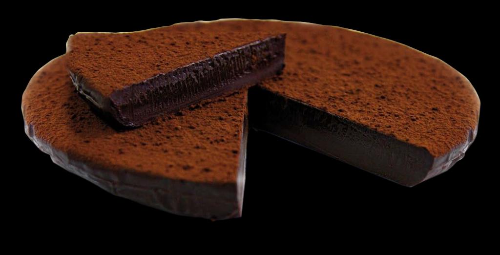 Immagine-torta-4