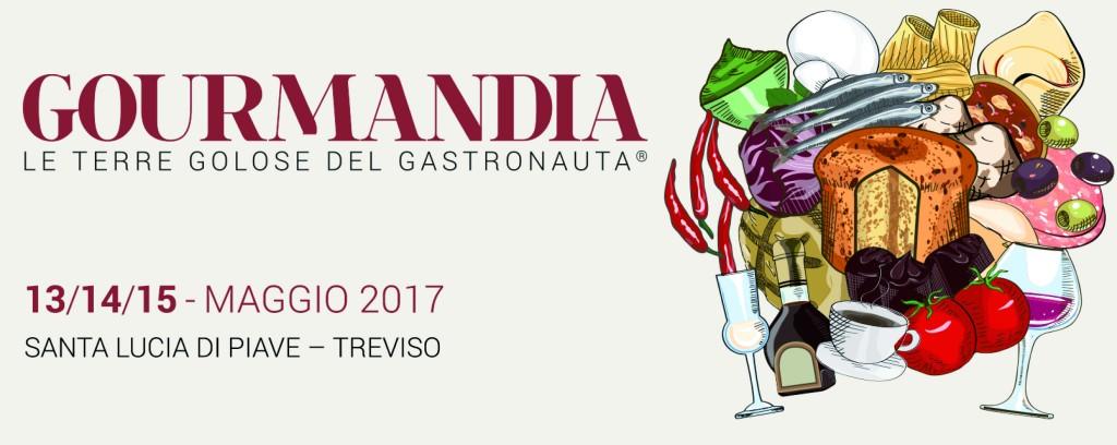 gourmandia-02