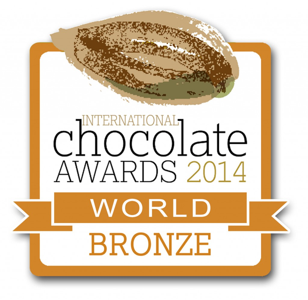 logo-ICA-world_bronze-2014