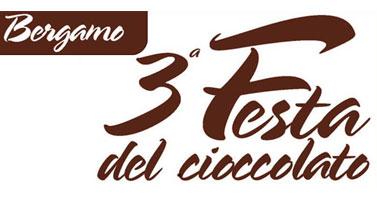 logo-bergamo_2015