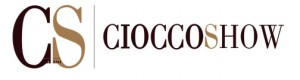 logo-cioccoshow-2014
