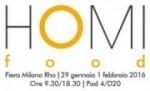 logo-homi-e-info