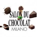 Seconda Edizione di Salon du Chocolat Milano.
