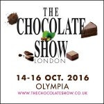 the-chocolate-show-912631840-300x300